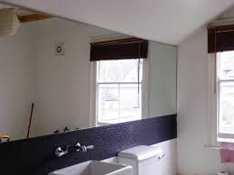 large mirrors for bathroom. Large Mirror For Bathroom Wall Popular Mirrors Remodeling 5 | No29sudbury.com H