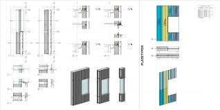 um size of curtain window and glass curtain wall in morden office building curtain wall