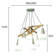 light fixture parts canopy contemporary lighting fixtures nyc