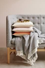 Diele Trendfarbe Poudre Schöner Wohnen Farbe Haus Farbideen