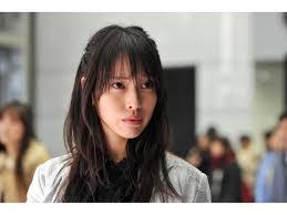 戸田恵梨香10年ぶりのデスノートに決意の大人ツインテールで参戦