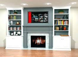 fireplace bookcase built in bookshelves around fireplace ins next to bookcases ideas bookcase storage shelves building fireplace bookcases either side