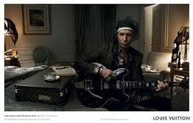 louis vuitton guitar. open-g, looks like a screenshot from 3d shooter louis vuitton guitar i