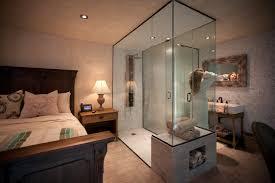 Puerto Rico Bedroom Furniture Olive Boutique Hotel Condado Puerto Rico Proud Luxury