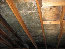 attic mold remediation cost. Unique Remediation Attic Ceiling Mold  Newton MA  Intended Remediation Cost L