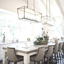 full size of kitchen dining room table chandelier dining pendant lights lights above island closet light