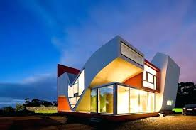 Cool Modern Houses Beautiful Cool Modern Houses In Home Remodel A