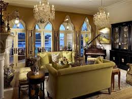 ... Venetian Style Magnificent Here Are More Pictures Of The Venetian Style  Villa ...