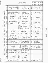 94 civic fuse diagram 94 image wiring diagram 1995 honda civic fuse box diagram 1995 auto wiring diagram schematic on 94 civic fuse diagram