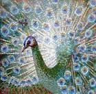 Алмазная мозаика вышивка что это