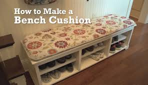 diy bench ideas tufted wilko covers cushion chairs set furniture outdoor table pad dining seat homebase room cover and make