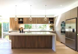 kitchen lighting kitchen pendant lighting uk recessed kitchen kitchen pendant lighting ideas kitchen island single pendant