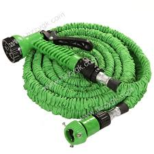 garden hose reel home depot. Self Retracting Garden Hose Reel Agricultural Water With Home Depot