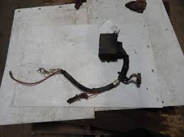 mack wiring harnesses cab and dah parts tpi mack other wiring harnesses cab dash stock 39258 part image
