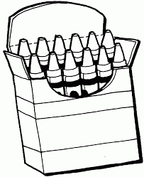 desk clipart black and white. pencil clipart black and white desk