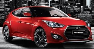 2018 hyundai veloster. delighful hyundai 2018 hyundai veloster turbo new model pictures throughout hyundai veloster