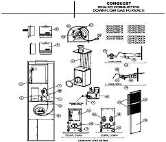coleman manufactured home furnace wiring home electric hvac Coleman Mobile Home Gas Furnace Wiring Diagram rewiring old coleman furnace wiring diagram for manufactured home wiring get free Evcon Mobile Home Furnace Diagram