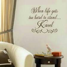 vinyl wall quotes family together with vinyl wall art quotes south africa with vinyl wall quotes at target also vinyl wall quotes uk as well as vinyl wall  on vinyl wall art quotes south africa with paints vinyl wall quotes family together with vinyl wall art