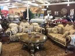 Bedroom Furniture El Paso Tx el paso conns homeplus full size of