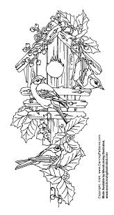 Small Picture 819 best Coloring Designs images on Pinterest Coloring sheets