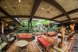 polynesian furniture. Polynesian-resort-001 Polynesian Furniture D