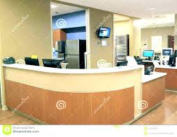 Office front desk design Contemporary Front Reception Desk Front Reception Desk Medium Size Of Medical Office Receptionist Desk Design Best Dental Front Reception Desk Discount Office Odelia Design Front Reception Desk Receptionist Desk Design Front Desk Design