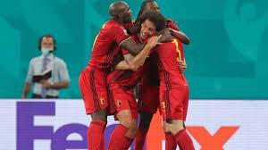 Fifa 21 belgien (em 2021). Rdhjg5s3axoxfm