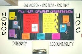 office board ideas. Office Bulletin Board Ideas For Full Image Idea Fall .