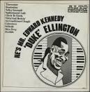 Indispensable Duke Ellington, Vol. 7-8 (1941-1942)