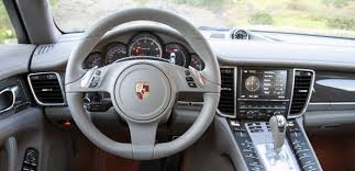 2018 porsche panamera turbo s interior. brilliant interior 2012 porsche panamera turbo s interior  to 2018 porsche panamera turbo s