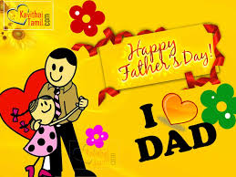 100 Really Powerful Fathers Day Images In Tamil Soaknowledge