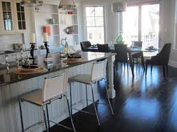 Full Size Of Design Ideas:kitchen Beach Cottage Kitchen Decor House  Interior Reference Best Within ...