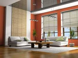 To learn more about interior design and get tips and information on  decorating your home, visit: