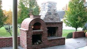 outdoor fireplace kits with pizza oven prefab outdoor fireplace build outdoor fireplace pizza oven prefab outdoor