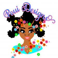 Hookah vectors set free vector. Emma Svg Afro Svg Nubian Svg Black Woman Svg Glasses African American Svg Nubian Svg 91112 Illustrations Design Bundles