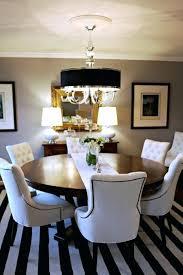 dining table chandelier uk hanging lights for singapore above room custom