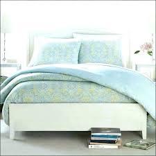 nicole miller feathers bedding miller pink gray tower comforter set bedding fresh sets medium size of nicole miller