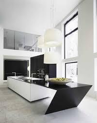 Kitchen Designs: Yellow Countertop - Simple Kitchen Design