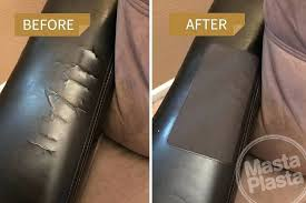 repairing leather car seats see how customers have used to repair a wide range of items repairing leather