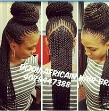 Braids Hairstyle Pics dope braided up do naturallycurla sblackhairinformation 7647 by stevesalt.us