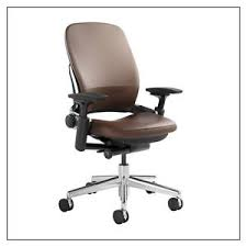 steelcase leap v2. Simple Steelcase Image Is Loading SteelcaseLeapRChairLeathermanycolors3 Throughout Steelcase Leap V2