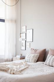 Lifestyle Bedroom Furniture Project H Bedroom Reveal Before After Avenue Lifestyle Avenue