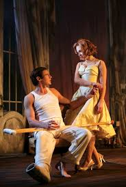 love quotes from cat on a hot tin roof cat on a hot tin roof  love quotes from cat on a hot tin roof cat on a hot tin roof