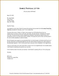 Sample Letter For Event Proposal Sample Of Cover Letter For Event Proposal Lazine Net