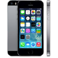iphone refurbished. (refurbished) apple iphone 5s 64gb black [grade b] iphone refurbished