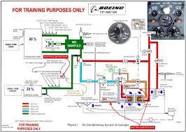 goodman ac compressor. goodman ac remote control, heat pump schematic diagram, manufacturing wiring diagrams, compressor