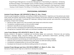Full Size of Resume:endearing Google Resume Article Famous Google Jobs Resume  Upload Appealing Google ...