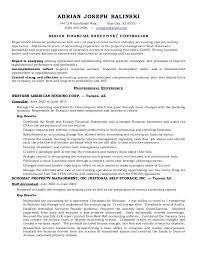Balinski Adrian Resume Phoenix Long Form. ADRIAN JOSEPH BALINSKI 14413 N  Sarabande Way, Sun City, AZ 85351 (520) ...