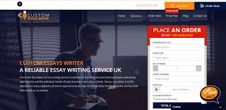 uk essays review customessayswriter co uk review top uk essays
