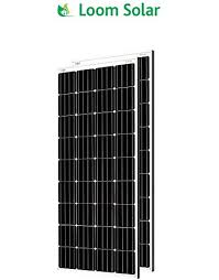 Solar Panels: Buy Solar Panels Online at Best Prices in India ...